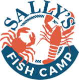 logo-sallys-fish-camp