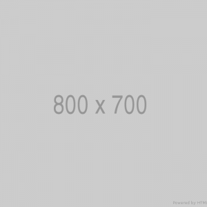 800x700